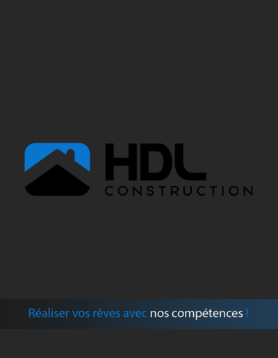 flyer hdl construction recto